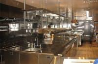 SD26 Restaurant