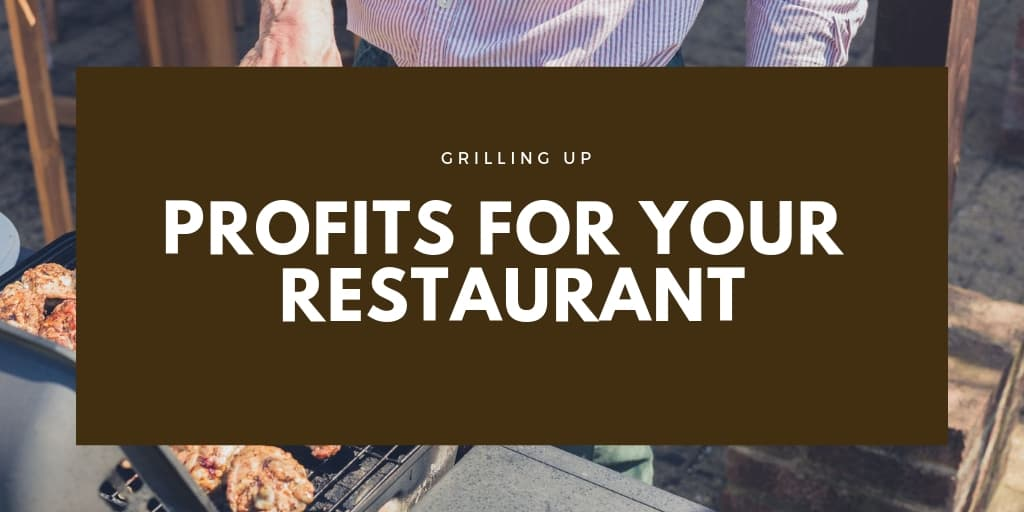 Profits for Your Restaurant