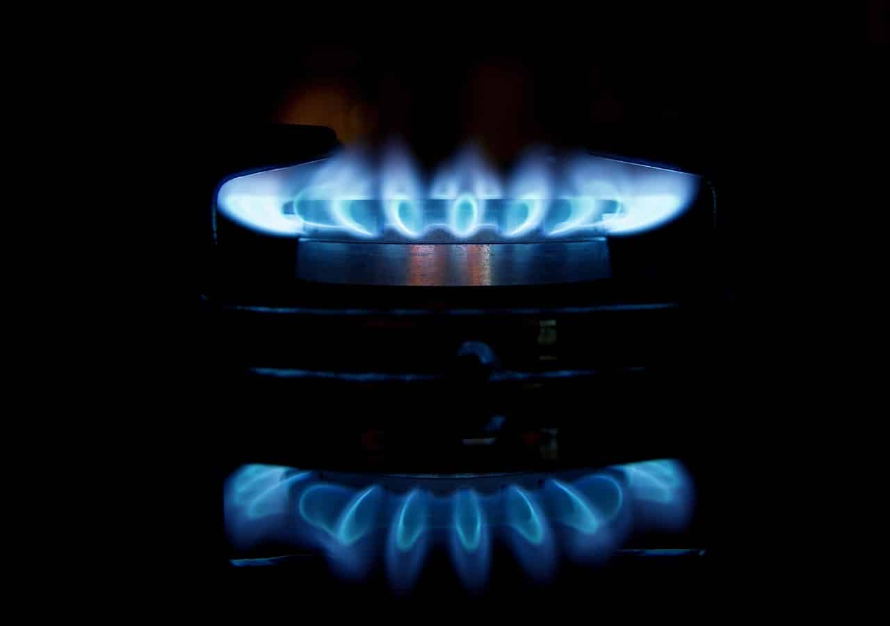Should Your Restaurant Use Gas Or Electric