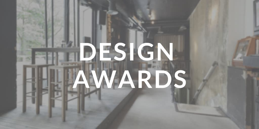 Design Awards