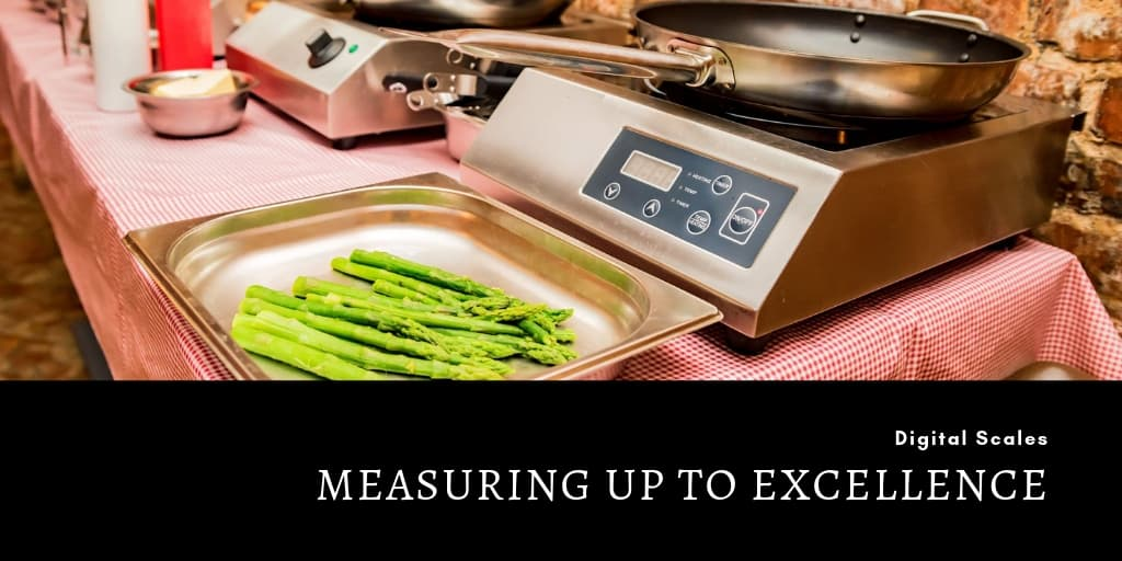 Measuring Up to Excellence