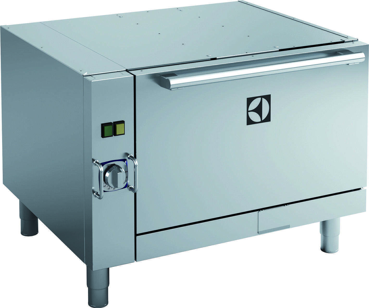 Electrolux Professional 169110 (AFFG36) | CKitchen.com