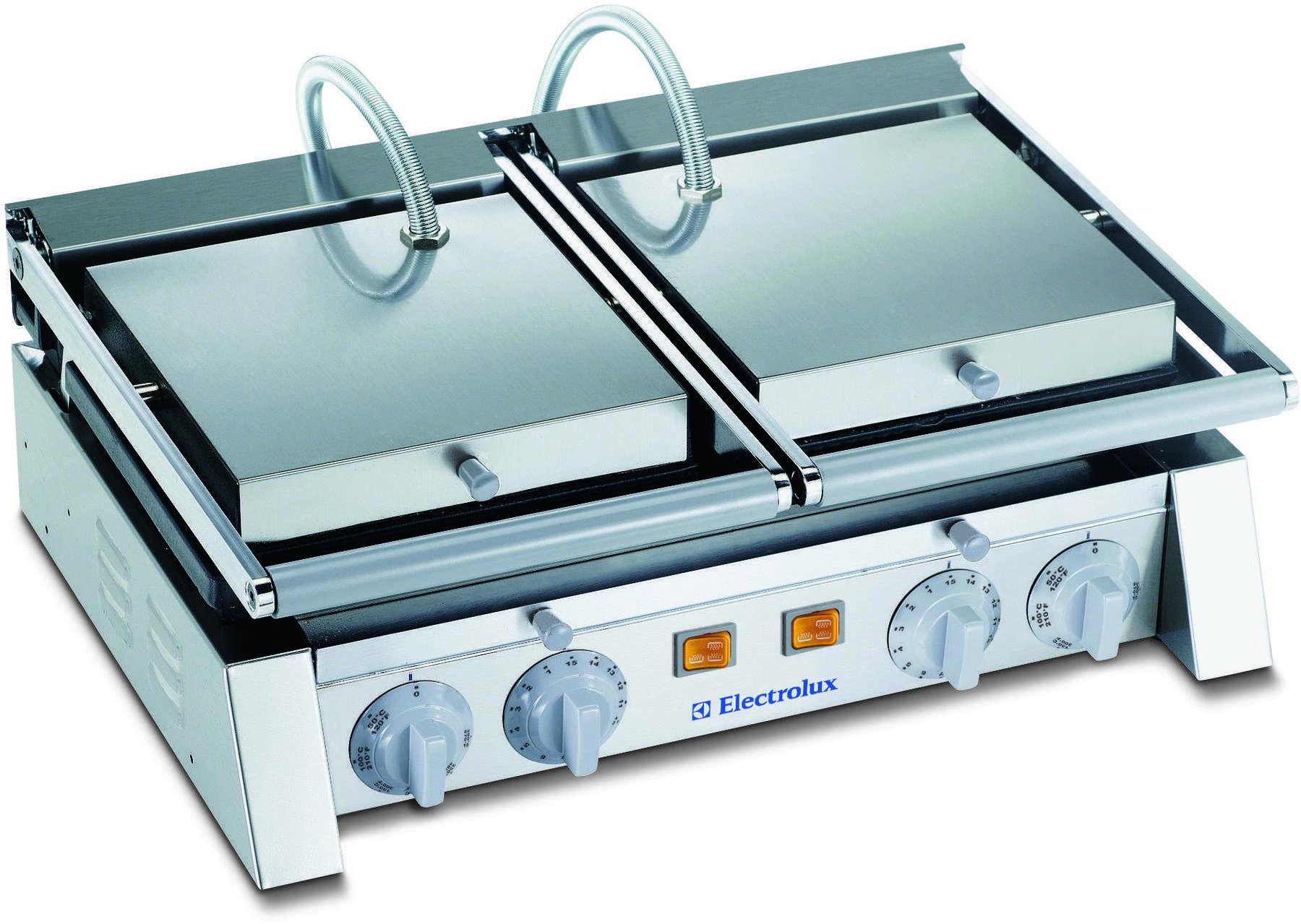 Electrolux Professional 602116 (DGSS20U | CKitchen.com