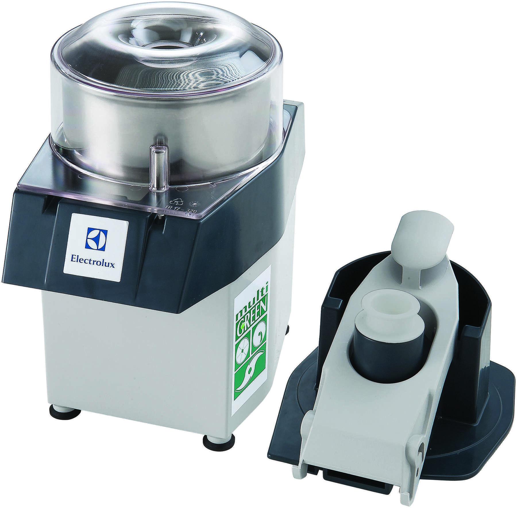 Electrolux Professional 603810 (MUGYU) Multi | CKitchen.com
