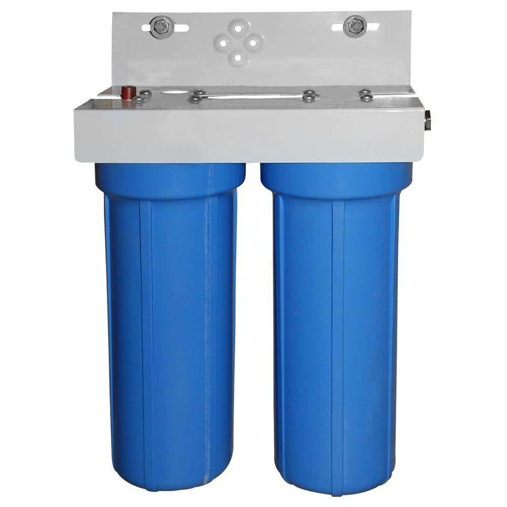 water filtration Water filter system & replacement filter cartridge experts the waterfiltersnet water filter superstore stocks hundreds of thousands of water filtration systems and replacement cartridges, and we have shipped millions of water filters since our launch in 2002.