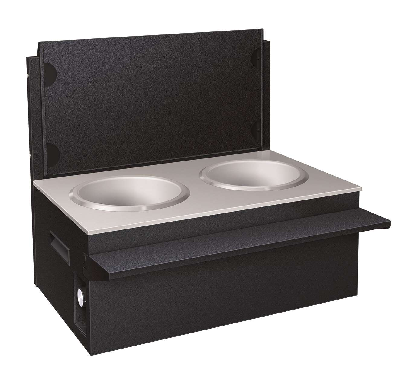 https://www.ckitchen.com/p/cambro-etr24580-camshelving-elements ...