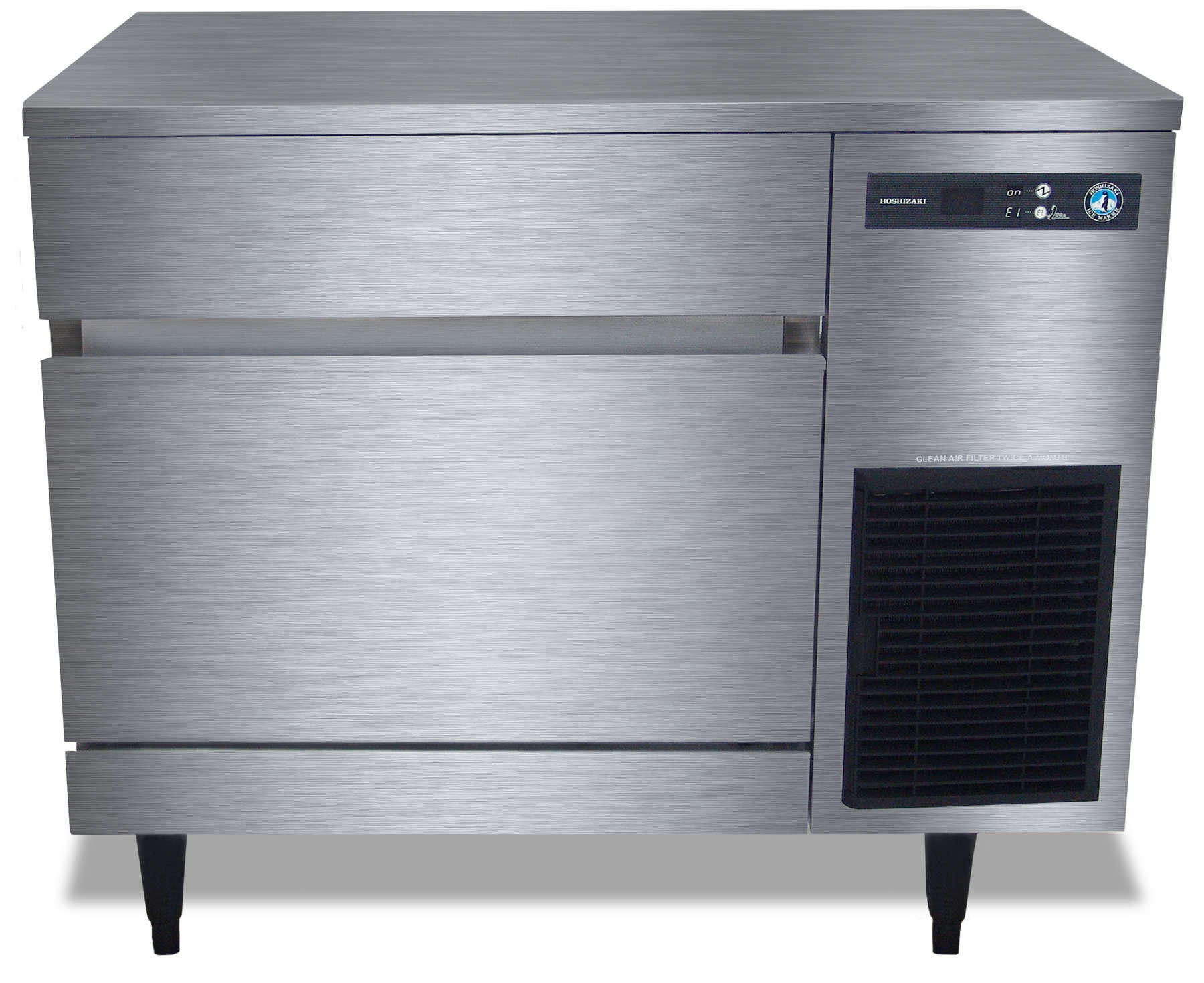 under center drink major undercounter img makers an storage cabinet refrigeration enhance options maker ice kitchenaid beverage counter choose to image your from appliances