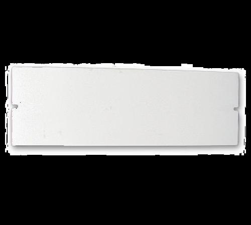 AccuTemp AT2M-2471-2 Cutting Board