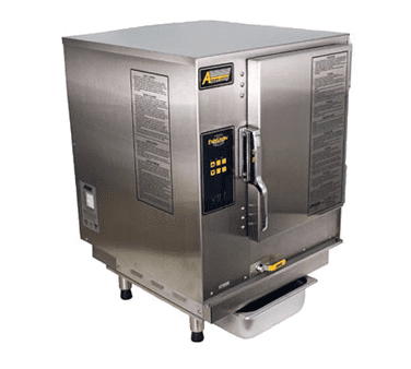 AccuTemp N61201D060 (QUICK SHIP) Connectionless Evolution™ Boilerless