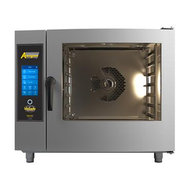 AccuTemp T0611IE4803000 Vision Touch Combi Oven/Steamer