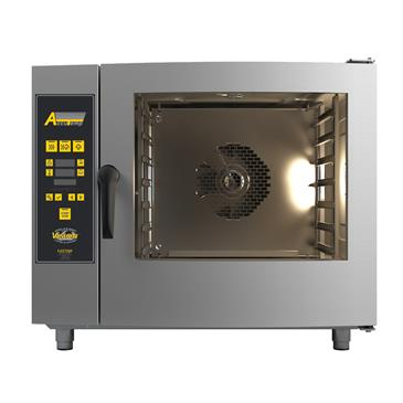 AccuTemp V0611IE2081000 Vision Combi Oven/Steamer