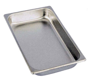 Admiral Craft Admiral Craft 165F6 165-Series Food Pan