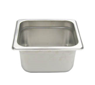 Admiral Craft Admiral Craft 200S4 Nestwell® Steam Table Pan