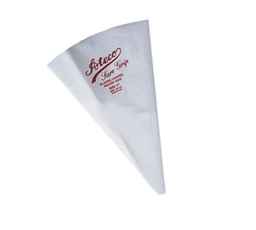 Admiral Craft Admiral Craft AT-3116/12 Ateco Pastry Bag