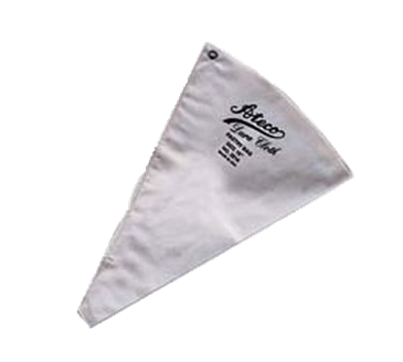 Admiral Craft Admiral Craft AT-3216/12 Ateco Pastry Bag