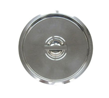 Admiral Craft Admiral Craft BMP-6C Bain Marie Cover