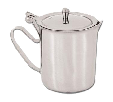 Admiral Craft Admiral Craft CKT-9 Creamer Server