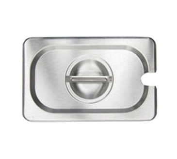 Admiral Craft Admiral Craft CST-N/SL Steam Table Pan Cover