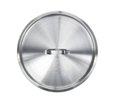 """Admiral Craft Admiral Craft H3-SP80C Hyperion3"""" Pot/Pan Cover"""