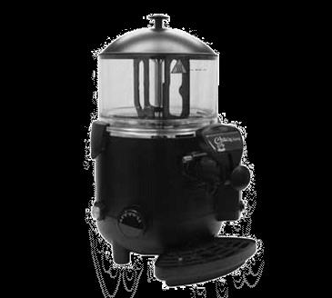 Admiral Craft Admiral Craft HCD-5 Hot Chocolate Dispenser
