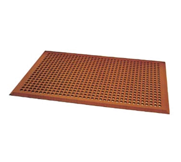 Admiral Craft Admiral Craft MAT 35TC Anti Fatigue Floor Mat