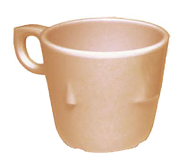 Admiral Craft Admiral Craft MEL-CS76T Cup