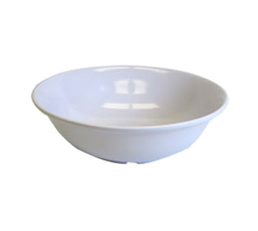 Admiral Craft Admiral Craft MEL-DV10W Serving Dish