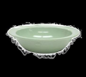 Admiral Craft Admiral Craft MEL-FR50G Fruit Bowl