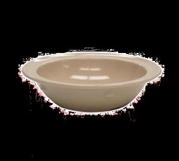 Admiral Craft Admiral Craft MEL-FR50T Fruit Bowl