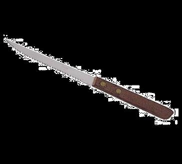 Admiral Craft Admiral Craft NSK-8LH Steak Knife