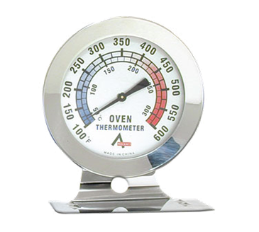 Admiral Craft Admiral Craft OT-3 Oven Thermometer