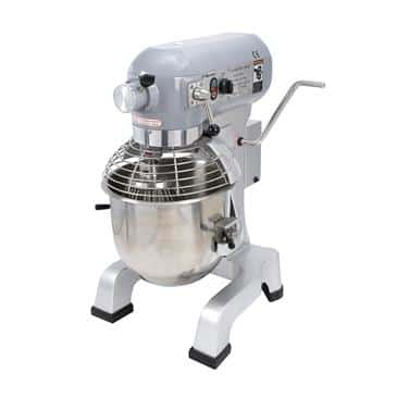 Admiral Craft Admiral Craft PM-20 Planetary Mixer