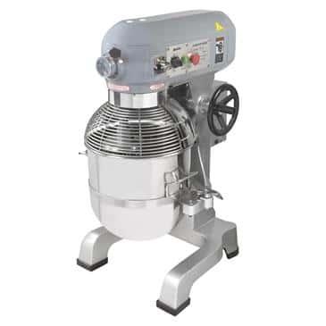 Admiral Craft Admiral Craft PM-30 Planetary Mixer