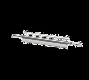 Admiral Craft Admiral Craft PRA-3518 Rolling Pin