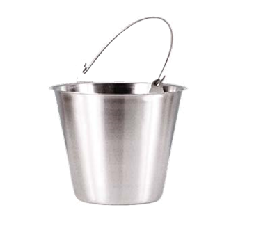 Admiral Craft Admiral Craft PS-20 Deluxe Pail