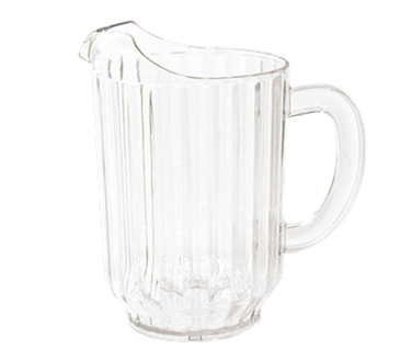 Admiral Craft Admiral Craft SAN-P63 Pitcher