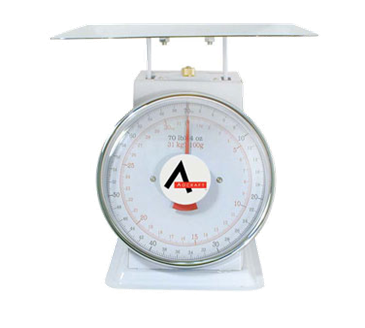 Admiral Craft Admiral Craft SCA-704 Portion Control Scale
