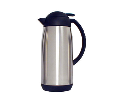 Admiral Craft Admiral Craft SLVF-1000 Slim Line Vacuum Flask