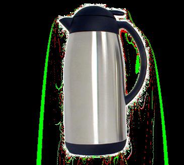 Admiral Craft Admiral Craft SLVF-1500 Slim Line Vacuum Flask