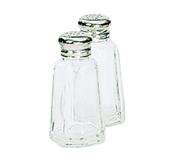 Admiral Craft Admiral Craft SMT-2 Salt/Pepper Shaker