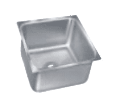 Advance Tabco 2020A-14 Sink
