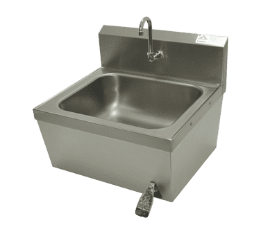 Advance Tabco 7-PS-78 Hand Sink