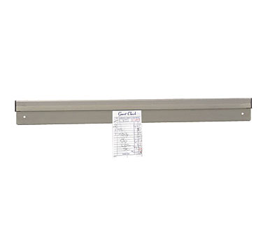"Advance Tabco CM-24-X Lite"" Series Check Minder"