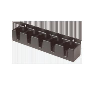 "Advance Tabco KS-2K Underbar Basics"" Speed Rail"