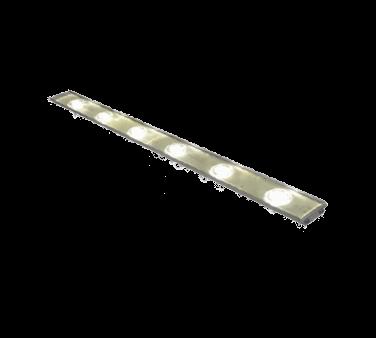 Advance Tabco LED-B-3 LED lighting
