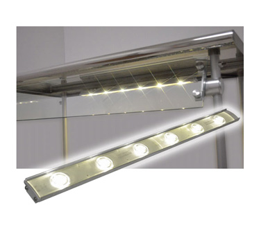 Advance Tabco LED-G-12 LED lighting