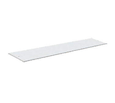 Advance Tabco SU-P-346 Replacement Cutting Board
