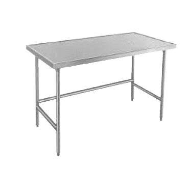 Advance Tabco TVLG-4810 Work Table