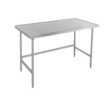 Advance Tabco TVSS-366 Work Table