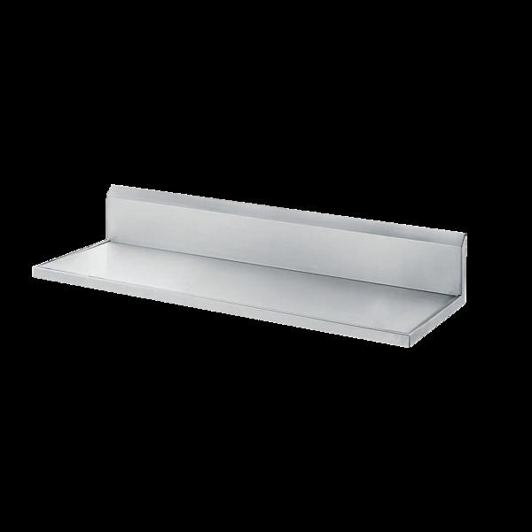 Advance Tabco VKCT-304 Countertop